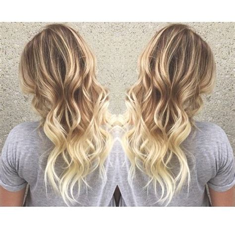ambre blends hair ambre blends hair blondes masters and stylists on pinterest