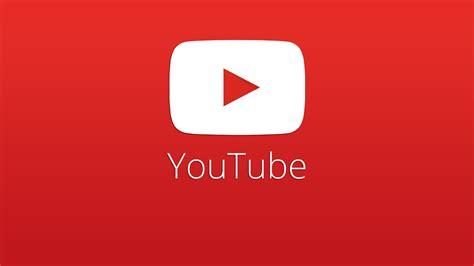 youtube m p mp3 nieuws september 2015