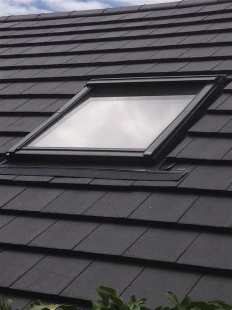 flat roofing wirral roofer wirral velux certified installer in wirral furber roofing wirral roofers flat roofing wirral