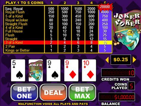 How To Win Money Online Poker - free casino games free slots video poker html autos weblog