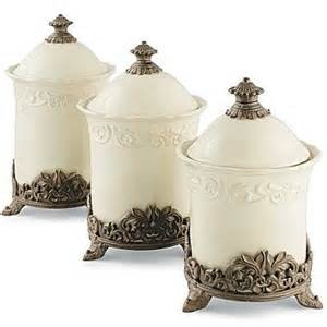 Kitchen Canisters Jcpenney Pin By Yvonne Lutz On For The Home