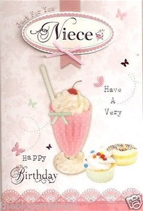 imagenes de happy birthday niece 1000 images about happy birthday on pinterest vintage