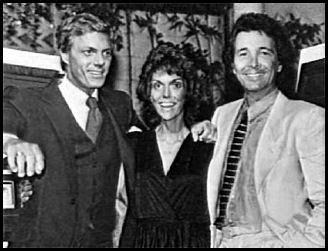 karen carpenter anorexia before and after 9 10 in 1982 a seriously ill karen carpenter now