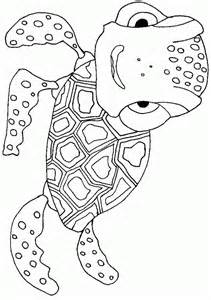coloring pages for teenagers animals animal coloring pages for coloring home