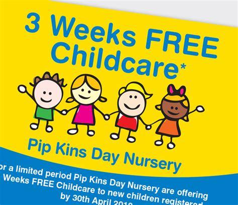jeremy found creative design pip kins day nursery 187 jeremy