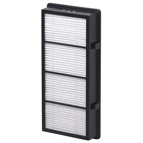bionaire 174 true hepa air purifier filter bapf300 cn9 bionaire 174 canada