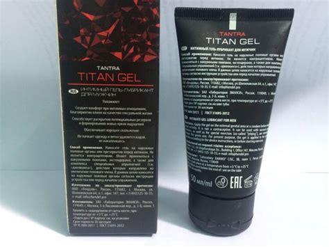 gel titan l 224 m to d 224 i dương vật tăng k 237 ch thước dương vật