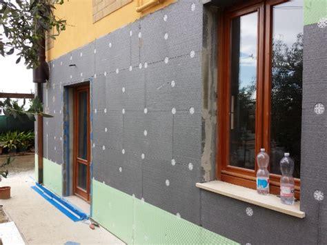 costo piastrelle al mq gallery of costo resina per pavimenti al mq costo