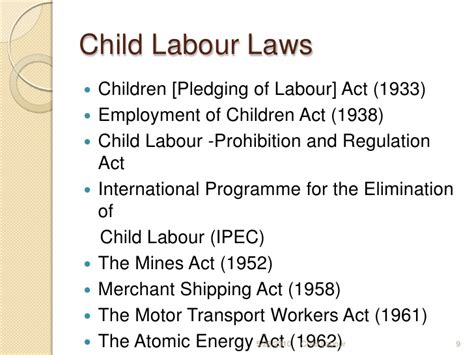 Child Labor Essay Causes And Effects by Essays On Child Labor During The Industrial Revolution