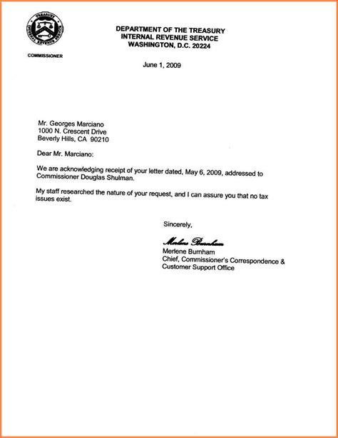 application letter for office leave 10 office leave letter bank statement