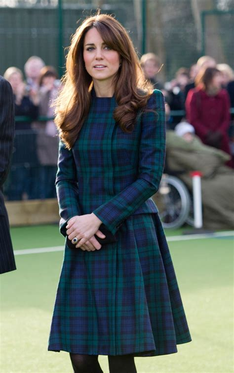 kate middleton style what do you think of kate middleton s style is she a