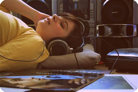 putting your to sleep 36 songs that will put you to sleep