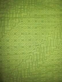 bahan psk bhayangkari 3 m blouse garutan 05 mutiaranusantara