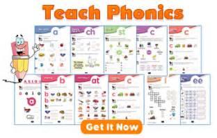 Telecharger Home Design 3d Pc Gratuit esl kids worksheets for teachers