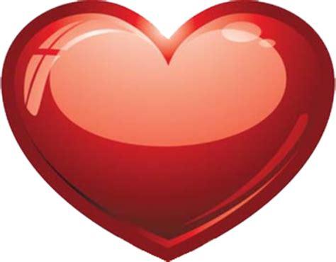 Heart Pattern Psd | psd detail heart design official psds