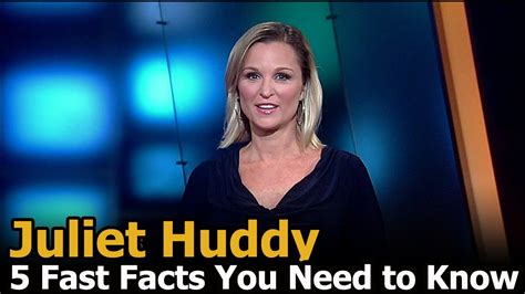 does juliet hudey of channel 5 news now wear a wig juliet huddy fox news juliet huddy photos who is