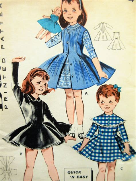 Oz Sherly Blouse 47 best s vintage jumper images on sewing