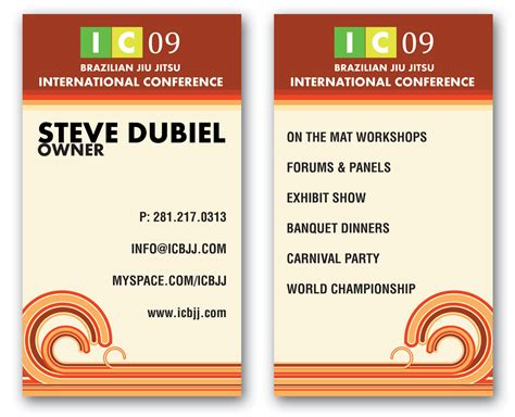 international press card template business card design refresh my business cards