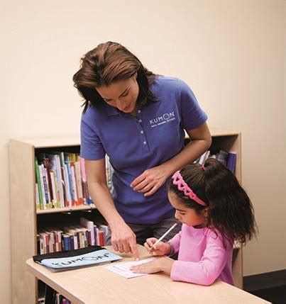 kumon learning center of chicago lincoln park south in