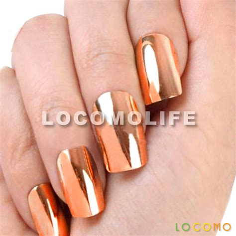 colored nails acrylic colored nail tips home decoration live