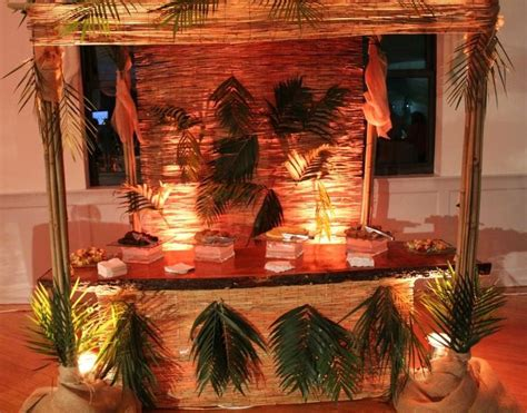 caribbean themed decorations 1000 images about island style on caribbean