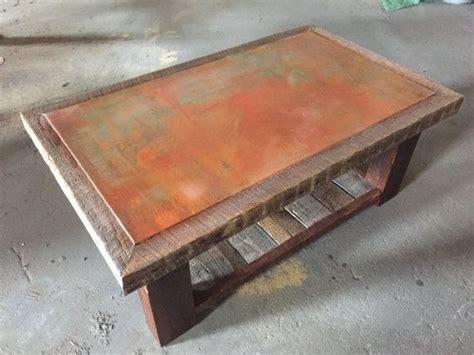60 best copper table images on pinterest copper table 12 best stylish copper coffee tables images on pinterest