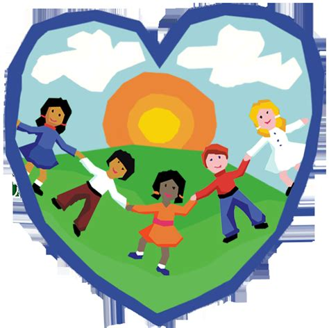 school counselor images school counselor clipart cliparts co