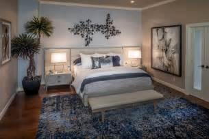Ideas For Bedrooms by Bedroom Designs For Couples Bedroom Bedroom Design
