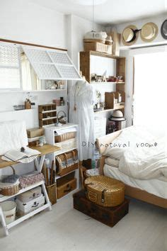 zakka home decor 1000 images about zakka style decor on pinterest home