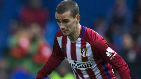 Antoine Griezmann Hairstyle 2015 by 2016 To 2015 New Hair Style For