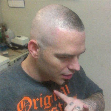 southside fade men hair styles pinterest