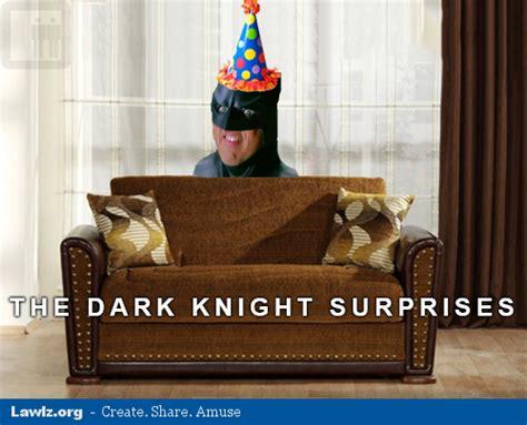 Batman Birthday Meme - monday memes a batman special stubborn thoughts