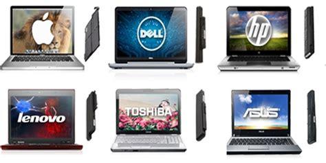 Harga Laptop Merk Hp Terbaik daftar laptop ram 4gb terbaik asus acer hp lenovo