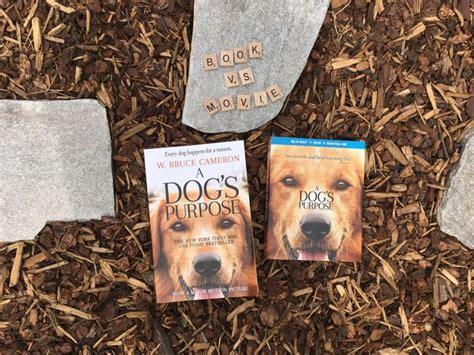 a s purpose book adaption books a true story