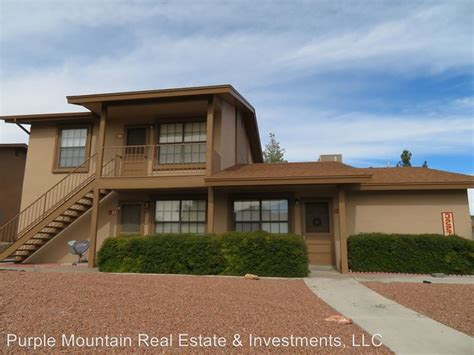 one bedroom apartments las cruces nm one bedroom apartments las cruces nm 28 images one bedroom apartments in las