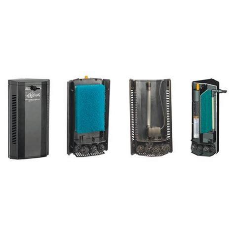 acquario filtro interno filtro interno haquoss biotriangle ulisse quality shop
