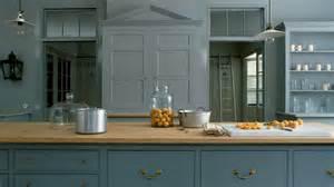 plain english kitchen designs uk sprk all things
