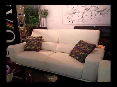 la curacao sofas los lindos muebles boal que se ofrecen en las tiendas la