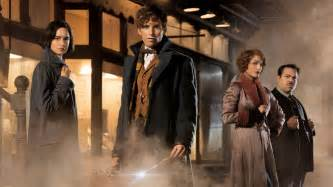 Fantastic Beasts And Where To Find Them the do s and don ts of fantastic beasts and where to find