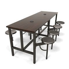 Zira Conference Table This Cutting Edge Zira Series Conference Table By Global Total Office Is Available With A