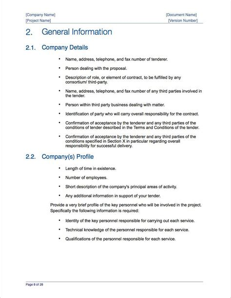 business templates for pages business proposal template apple iwork pages