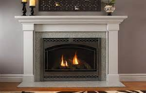 gas fireplace design ideas home design