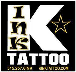 k ink tattoo ankeny ia 50021 515 257 6465 tattoos