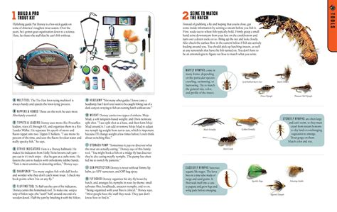 Pdf Total Fishing Manual Field the total fly fishing manual book by joe cermele the