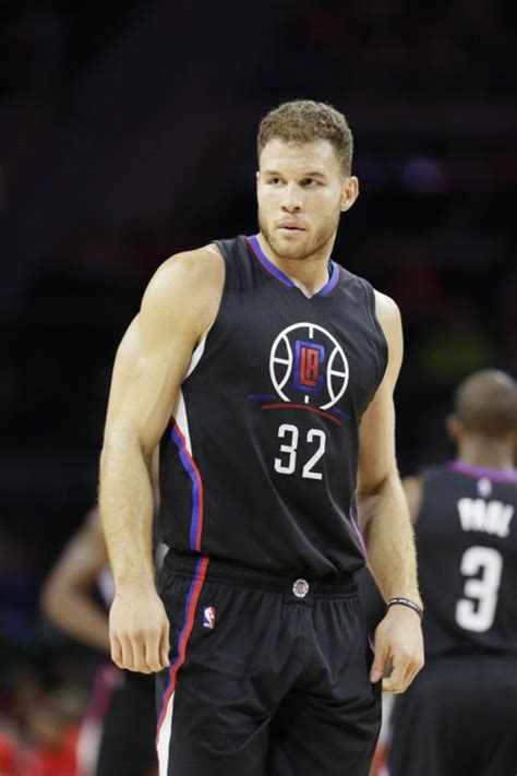 blake griffin on pinterest blake griffin nba players and basketball blake griffin bg32 man candy pinterest griffins and