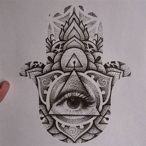 batman mandala tattoo mejores 107 im 225 genes de batman en pinterest
