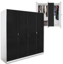 Where To Buy A Wardrobe Closet Alta 4 Door Wardrobe Closet Basic Package Free Standing