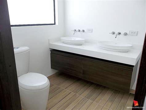 muebles de ba祓o de dise祓o disenos de muebles de bano dise 241 os arquitect 243 nicos