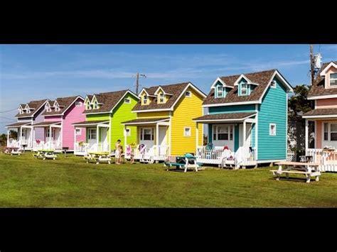 tiny house tx tiny house retirement suburb spur