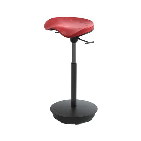 Leaning Chair Pivot Seat By Focal Active Leaning Chair